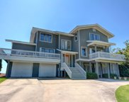 166 Beach Road S, Wilmington image
