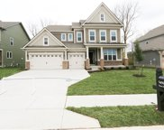 5490 Forest Glen  Drive, Brownsburg image