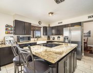15766 E Mustang Drive, Fountain Hills image