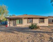 1245 E Sunnyslope Lane, Phoenix image