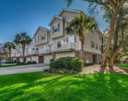 601 N Hillside Dr. Unit 306, North Myrtle Beach image