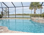 20225 Cypress Shadows Blvd, Estero image