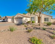3791 S Shiloh Way, Gilbert image