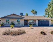 5049 E Paradise Drive, Scottsdale image