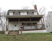1197 Graham Ave, Monessen image