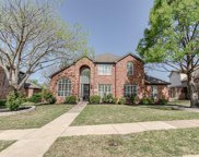 10477 Enchanted Meadow Drive, Frisco image