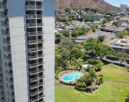 1519 Nuuanu Avenue Unit 2046, Honolulu image