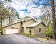 220 Sorrento Forest Drive, Blowing Rock image