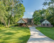235 RIVERWOOD DR, Fleming Island image