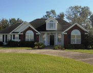 317 Corinne Ln., Conway image