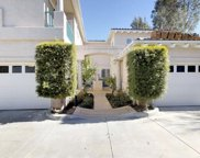 4182 MOUNTAINPARK Court, Moorpark image