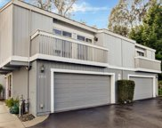 2915 Leotar Cir, Santa Cruz image