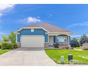 1936 66th Ave, Greeley image