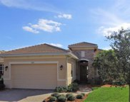 12685 Fairway Cove CT, Fort Myers image