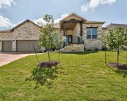 303 Coopers Crown Ln, Austin image
