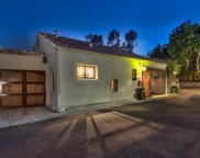 8028 HIGHLAND Trails, Los Angeles (City) image