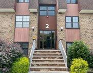 A Powderhorn Court # 2, Woodbridge Proper NJ 07095, 1225 - Woodbridge Proper image