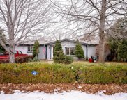 14907 Red Delicious St, Entiat image