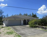3831 Stabile RD, St. James City image