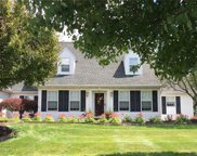 5155 Timber, North Whitehall Township image