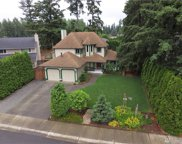 2503 166th Place SE, Bothell image