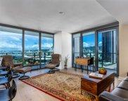 600 Ala Moana Boulevard Unit 1310, Honolulu image