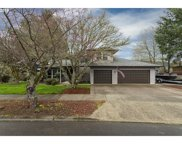3356 LAVINA  DR, Forest Grove image