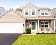 646 Riddler Ridge Drive, Blacklick image