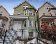 1709 North Karlov Avenue, Chicago image