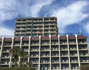 201 N 77th ST Unit 1235, Myrtle Beach image