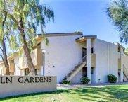 6480 N 82nd Street Unit #2232, Scottsdale image