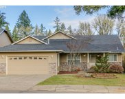 340 HOLLY  AVE, Cottage Grove image