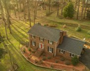 251 Fairlane Dr, Spartanburg image