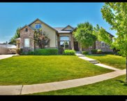 1928 E Keystone Ct, Heber City image