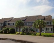 1851 Colony Drive Unit 5-I, Surfside Beach image