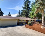 19121 2nd Ave SW, Normandy Park image