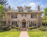 824 Beaver St, Sewickley image