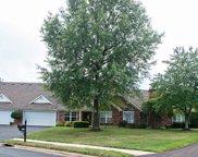 4428 Buttonbush Glen Dr, Louisville image