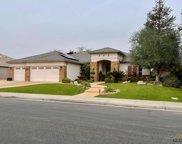 11918 Harvick, Bakersfield image