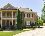 1909 Forest Vista Ct, Dacula image