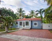 9426 Nw 2nd Pl, Miami Shores image