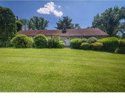 47 Clearview Avenue, Chalfont image