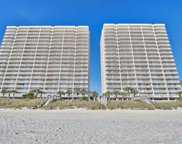 1625 South Ocean Blvd. Unit S-306, North Myrtle Beach image