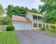 1101 Mourning Dove Drive, Blacksburg image