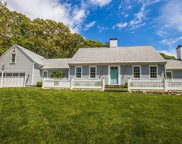 69 Meadowlark Lane, Osterville image