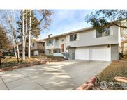 1722 26th Ave Ct, Greeley image