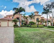 567 Avellino Isles Cir Unit 102, Naples image