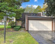9 Tanglewood Court Unit 9, Indian Head Park image