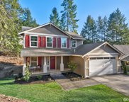 113 E Marine View Dr, Allyn image