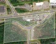2985 Highway 105 S, Boone image